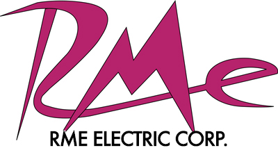 RME Electric
